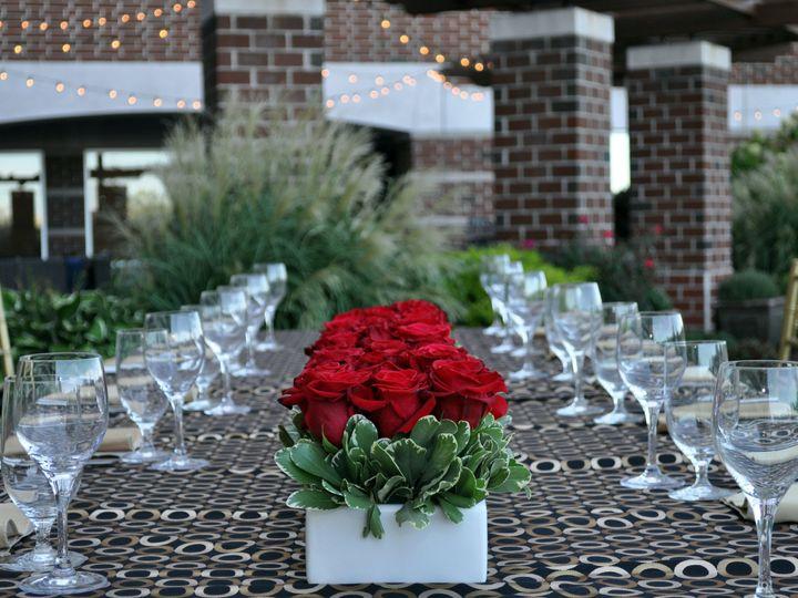 Tmx 1498075232195 Dsc0192 Quincy wedding venue