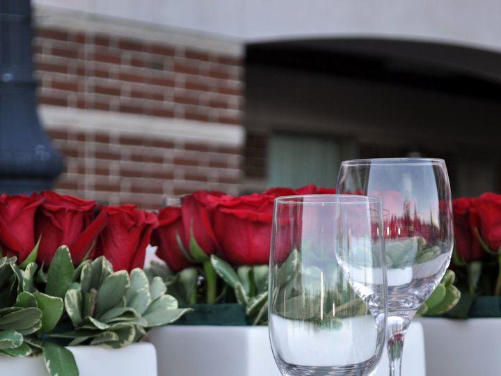 Tmx 1498075251519 Dsc0194 Quincy wedding venue
