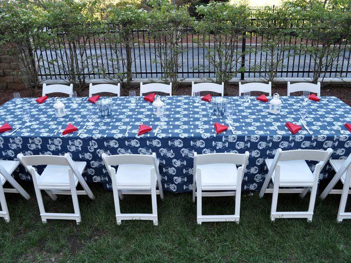 Tmx 1498075362925 Dsc0287 Quincy wedding venue