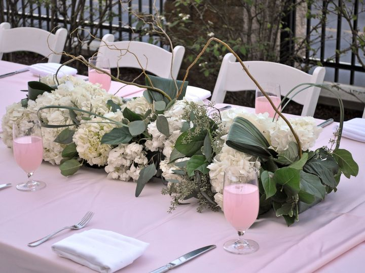 Tmx 1498075384806 Dsc0315 Quincy wedding venue