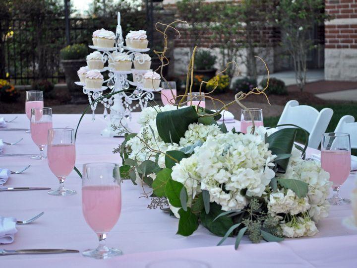 Tmx 1498075405682 Dsc0330 Quincy wedding venue