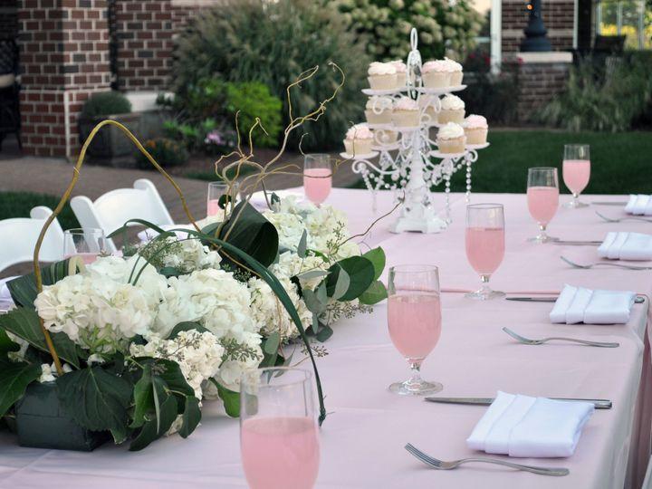 Tmx 1498075424011 Dsc0332 Quincy wedding venue