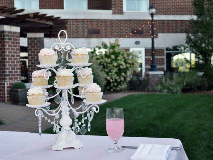 Tmx 1498075465580 Dsc0366 Quincy wedding venue