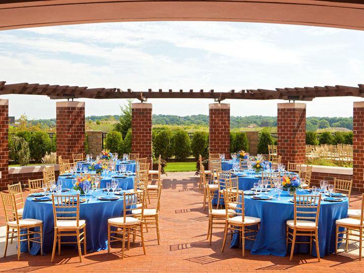 Tmx 1498075637189 Patio Banquet 1 L Theknot Header Quincy wedding venue