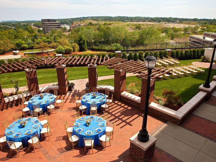 Tmx 1498075671148 Patio Banquet 4 L Quincy wedding venue