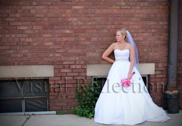 weddingsample10