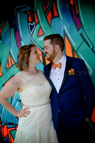 Blue Media Works Photography & Videography