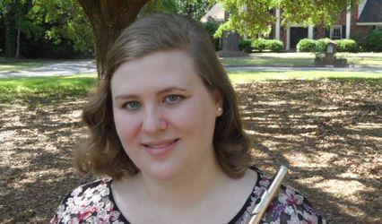 Savannah Flute