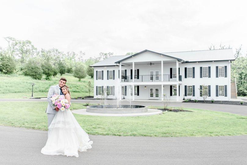 Magnolia Estate