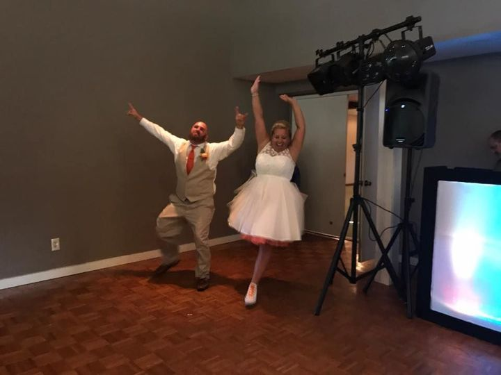 Picture Perfect Mobile Sound and Photo Booth Services