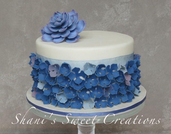 Tmx 1382469254697 Chrissycake Mendocino wedding cake