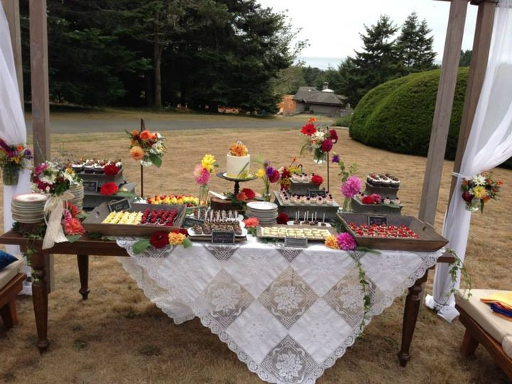 Tmx 1382469535301 118729754164286255689286579451n Mendocino wedding cake