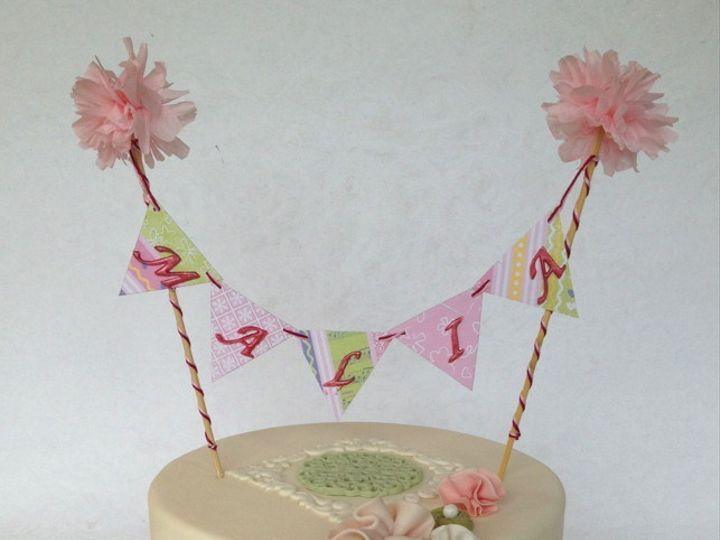 Tmx 1382469715436 Fantasyflowercake Mendocino wedding cake