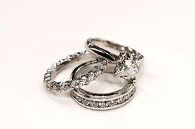 Silva & Co. Jewelers