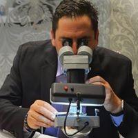 Tmx 1490313177626 Gemologist North Dartmouth wedding jewelry