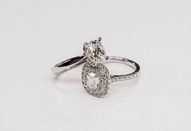 Tmx 1490313227271 Img4806 North Dartmouth wedding jewelry