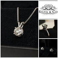 Tmx 1490313240573 Multi North Dartmouth wedding jewelry