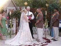 Tmx 1288912560444 Shannon Ocean City, NJ wedding officiant