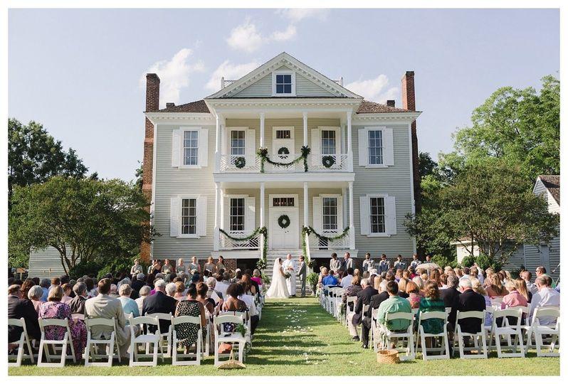 21f2c877ecee57ce 1530295949479 wedding 1