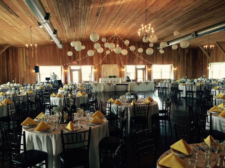 Abbey farms venue aurora il weddingwire 800x800 1465331804514 img2359 junglespirit Gallery
