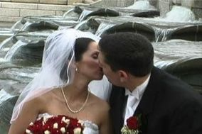 Cedarrock Cinematography - High definition Cinematic Wedding Videography by Robin & Len Wiles