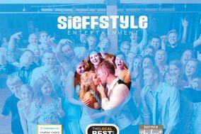 DJ SieffStyle Entertainment