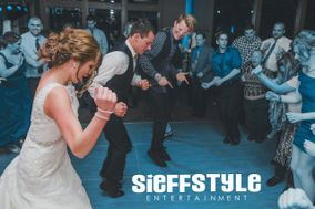 DJ SieffStyle Entertainment