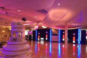 Pleasant Hill Event Hall