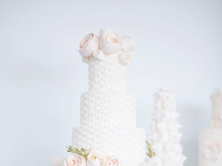 Tmx 1535474302 07327e2bc71d8fff 1535474299 4e58a88a93ed0e22 1535474291337 5 ANDREA 018 Lees Summit wedding cake
