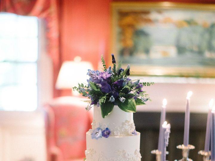 Tmx 1535474319 9859eaeca271cd0c 1535474316 4deb405cf458e207 1535474313006 6 A E 392 6970 Lees Summit wedding cake