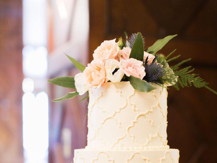 Tmx Alea Lovely 495 51 70664 160269530519868 Lees Summit wedding cake