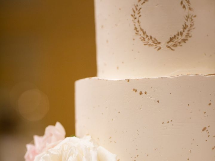 Tmx Mackin Wedding Reception 0112 51 70664 160269529726274 Lees Summit wedding cake