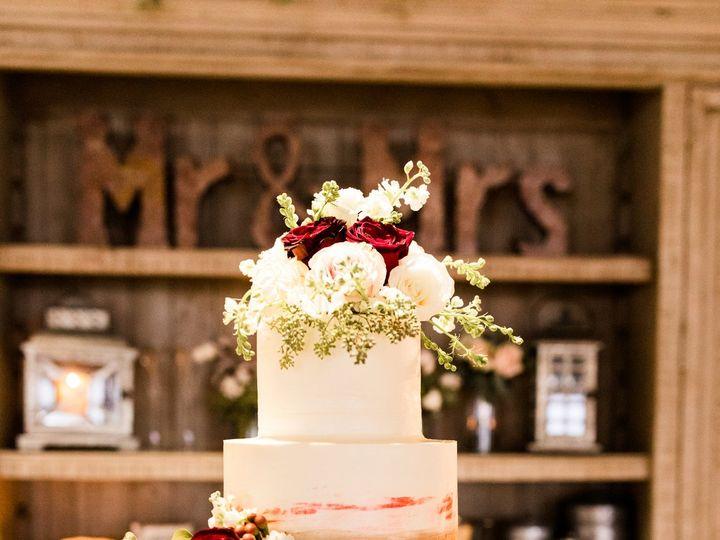 Tmx Reception 39 51 70664 160269530844339 Lees Summit wedding cake