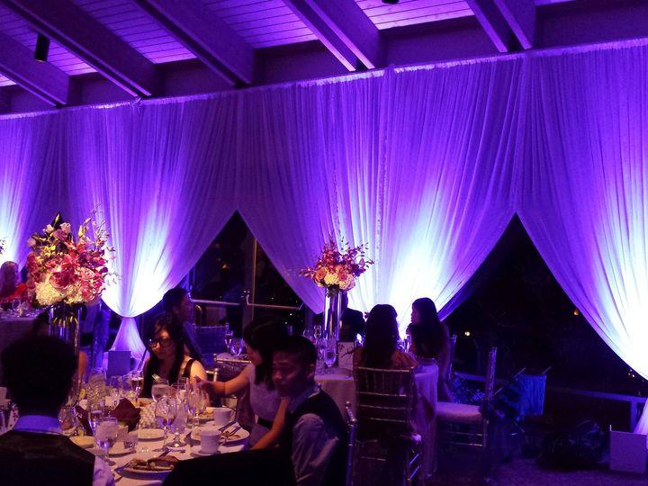 Tmx 1376805253368 20130706204014 Tustin, CA wedding venue