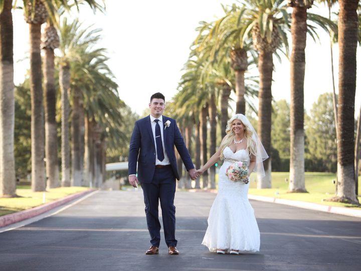Tmx 1471203087916 Ashley Edited 0520 Tustin, CA wedding venue
