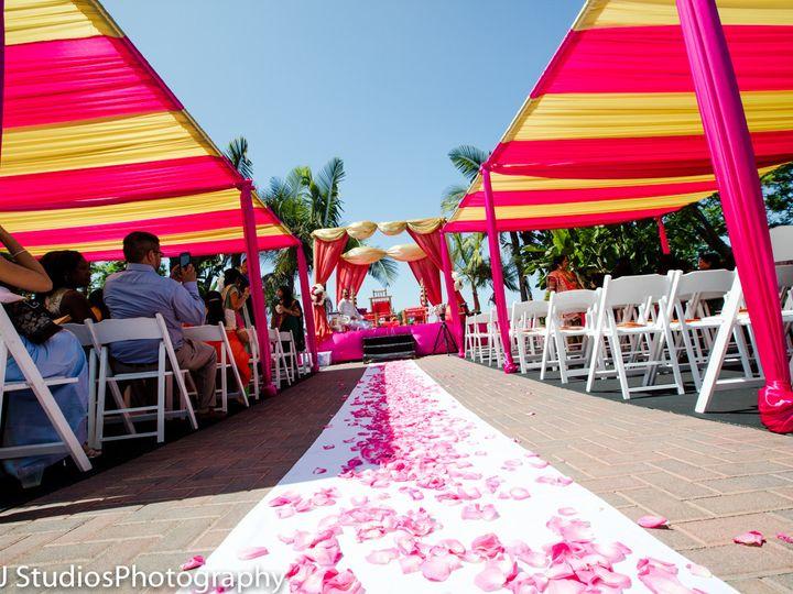 Tmx 1471203313067 0f0a8515 Tustin, CA wedding venue