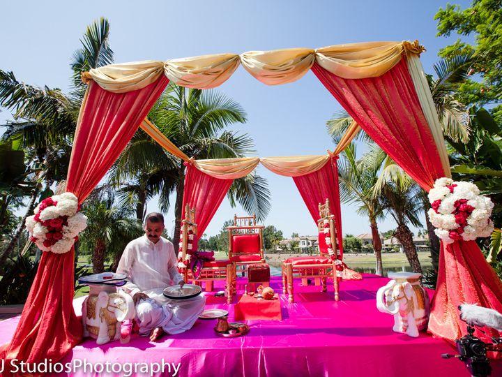 Tmx 1471203344309 0f0a8508 Tustin, CA wedding venue