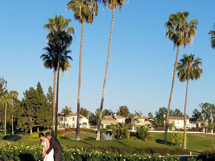 Tmx 1471204782488 20160402182406 Tustin, CA wedding venue