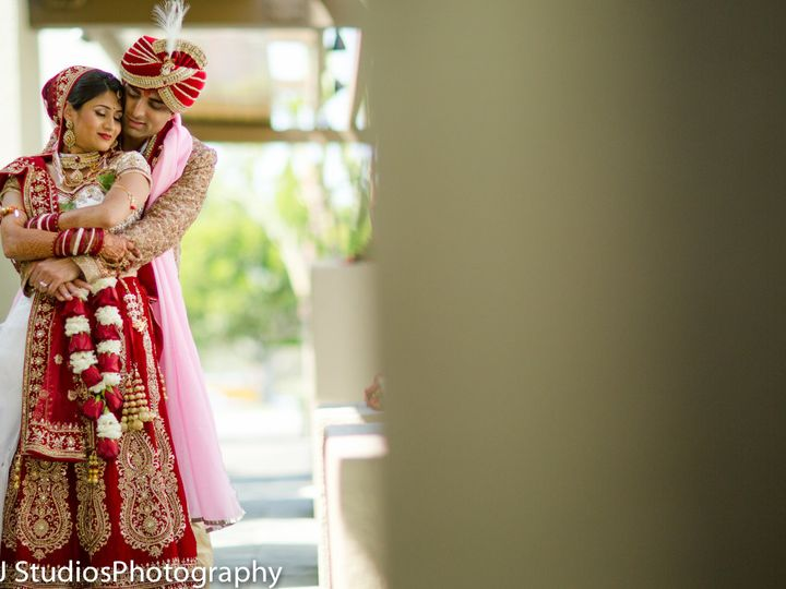 Tmx 1471205725390 Ll4a5324 Tustin, CA wedding venue