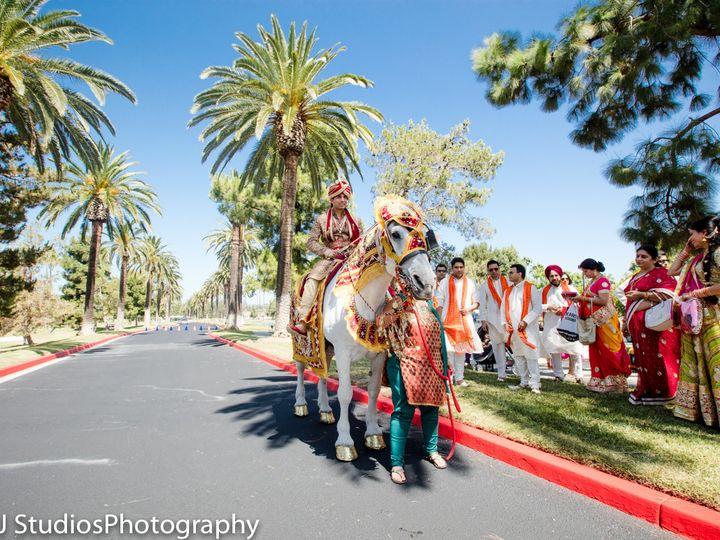 Tmx 1498251964880 0f0a8517 Tustin, CA wedding venue