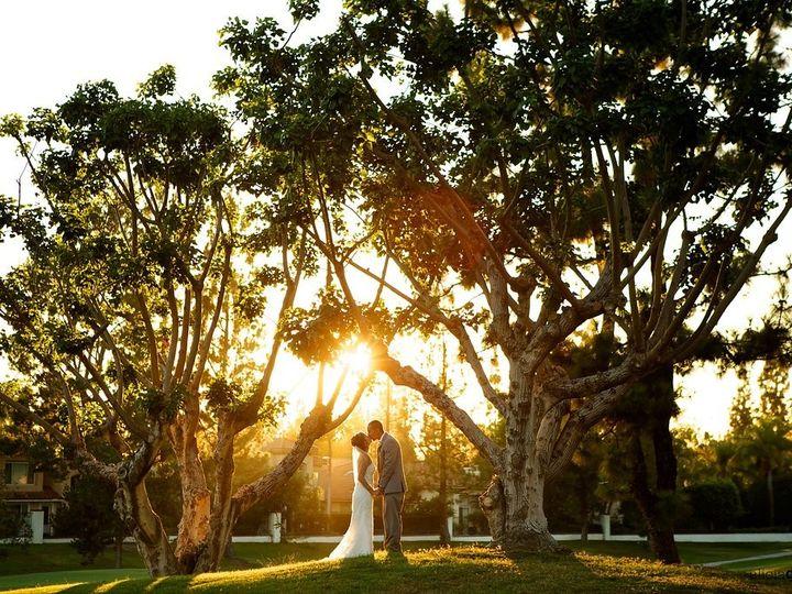 Tmx 1498252084761 Ferguson7 Tustin, CA wedding venue