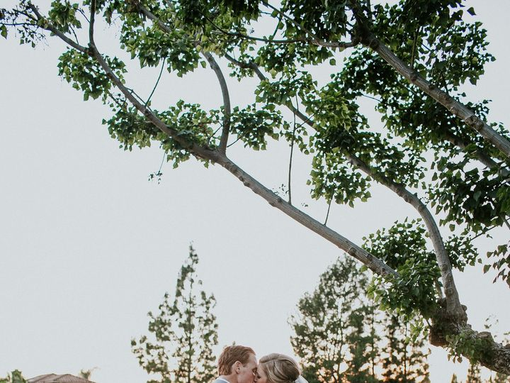 Tmx 1498435755654 Jessicadibella5 Tustin, CA wedding venue