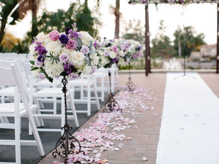 Tmx 1498435780608 Kevinlevuphotography03 Tustin, CA wedding venue