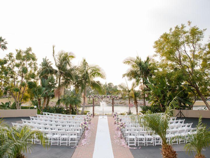 Tmx 1498435785947 Kevinlevuphotography04 Tustin, CA wedding venue