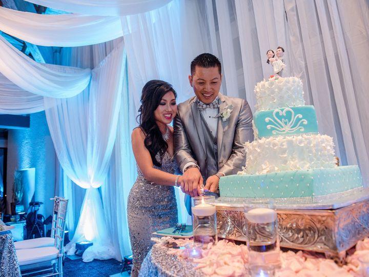 Tmx 1498436063335 Img6991 Tustin, CA wedding venue