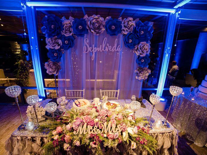 Tmx 1498436065168 Rl Details Cassandraeric 110 Tustin, CA wedding venue