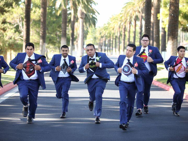 Tmx 1498437182687 Selfastevewedding 188 Tustin, CA wedding venue