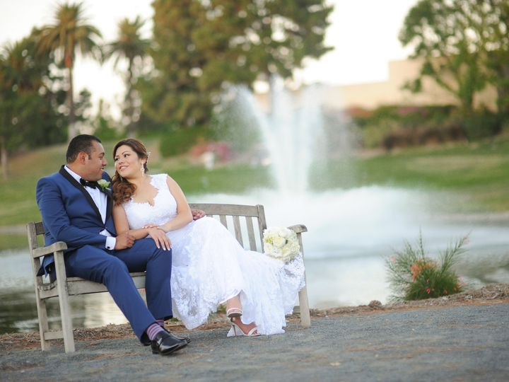 Tmx 1498437182989 Selfastevewedding 481 Tustin, CA wedding venue