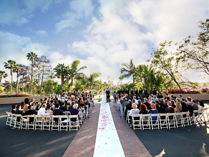 Tmx 1524870034 3efcf62da61100a1 1524870032 1eed45132352698c 1524870035661 2 C FS 1 Tustin, CA wedding venue