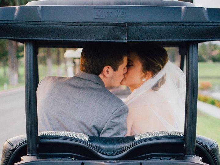 Tmx 1524870801 0fe655368f0e968b 1524870799 607cfd3f613a7d0a 1524870787381 7 AC MW 2 Tustin, CA wedding venue